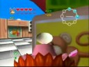 NC* Myth Makers: Trixie in Toyland (Wii) Review