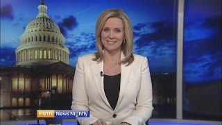 EWTN News Nightly - 2019-04-10 - Full Episode with Lauren Ashburn