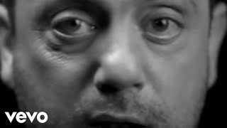 Billy Joel - Lullabye (Goodnight, My Angel) (Official Video)