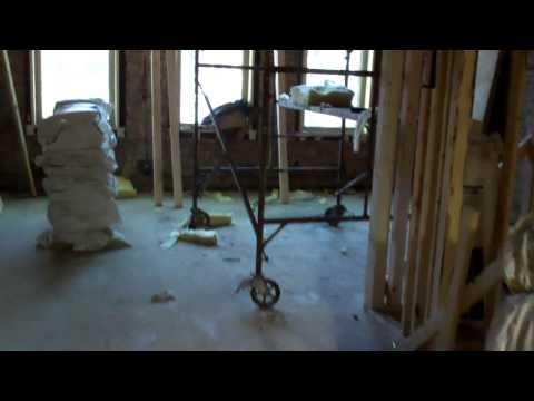 Loft Apartment at 174 Front Street - 2/11/2011
