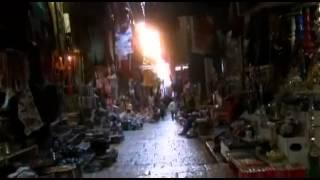 The City of David - Jesus' Jerusalem History Documentary