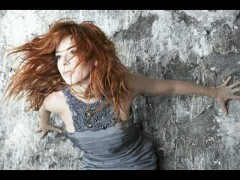 Looking for My Name Mylène Farmer Moby COVER