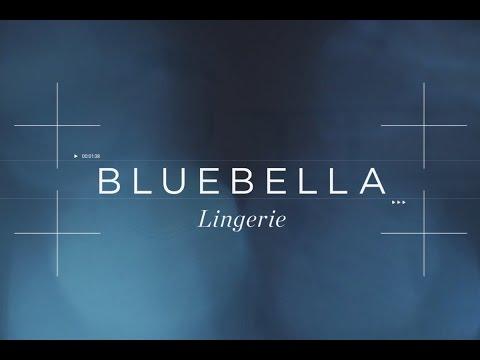 Bluebella Crowdfunding