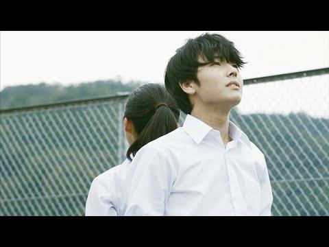 Sano ibuki『紙飛行機』Official Music Video