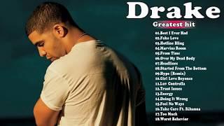 Best Drake Songs | Drake New Song | Drake New Album | Drake Tracks