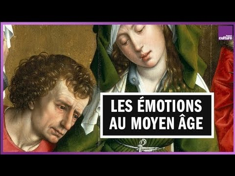 Vidéo de Damien Boquet