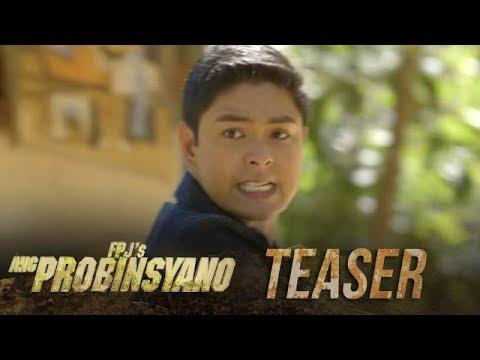 FPJ's Ang Probinsyano January 18, 2019 Teaser