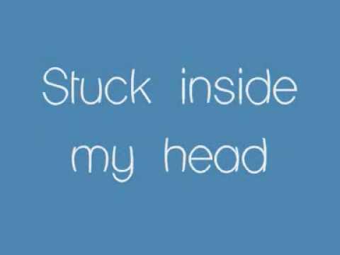 Maroon 5 - I Can't Lie lyrics