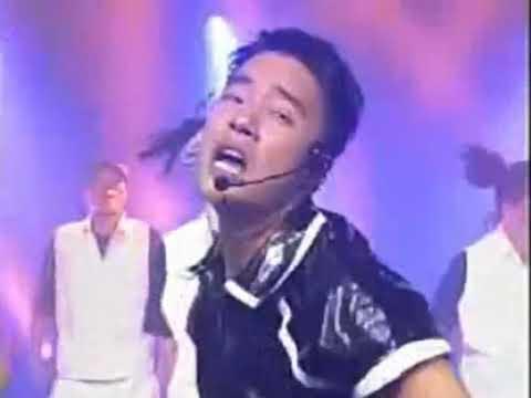 K-POP 1998년 Ref  귀머거리하늘
