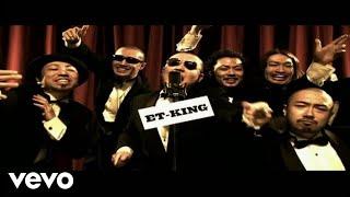ET−KING - ドーナッツ