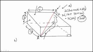 Geometry GRE Math Review