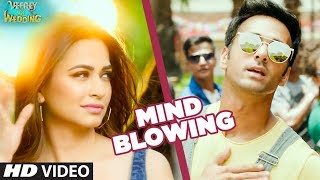 Mind Blowing – Mika Singh – Veerey Ki Wedding