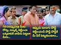 Sunil And 30 Years Industry Prudhvi Raj Comedy Scenes | Telugu Movie Comedy Scenes | NavvulaTV