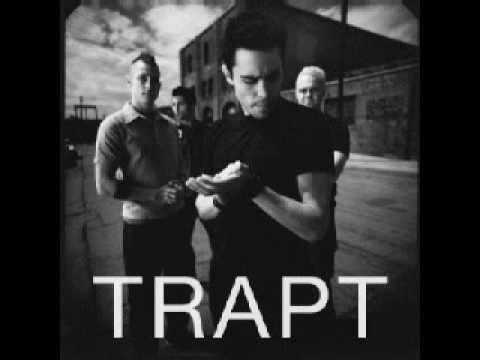 Trapt - When All Is Said And Done - FEMALE VERSION