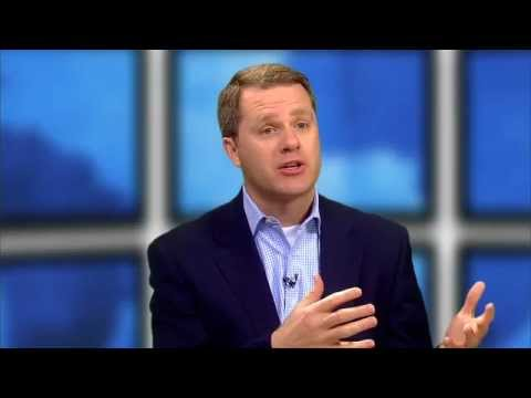 Doug McMillon EVP, President and CEO, Walmart International ...
