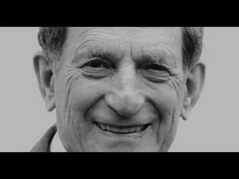 Ancient Knowledge (Redux) - Prelude / David Bohm Tribute