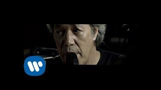SÉRGIO GODINHO - Às Vezes O Amor [ Official Music Video]