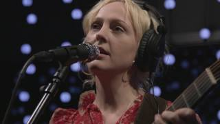 Laura Marling - Full Performance (Live on KEXP)