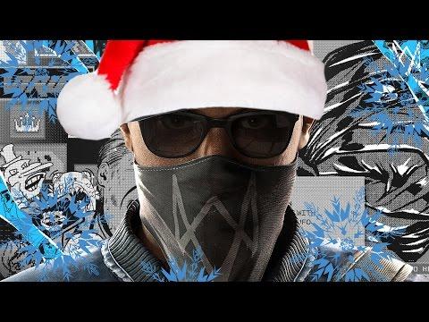 MERRY CHRISTMAS MARCUS!!