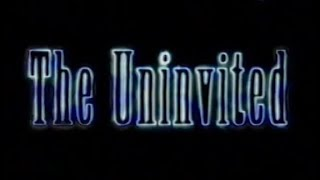 The Uninvited - Alien Abductions (UFO Documentary)