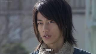 Kamen rider movie den-o kiva climax deka english subs