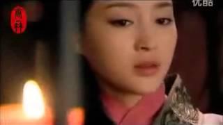 Túy Hồng Nhan - Sáo Dizi    Bản sáo dizi hay nhất - Thịnh Nguyễn