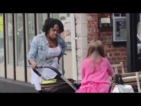 Nasty Nanny WWYD