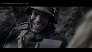 New Russian WAR Movies 2018★ With English Subtitles  ★ Best Action Movies