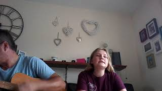 Try everything-shakira (cover) from zootropolis