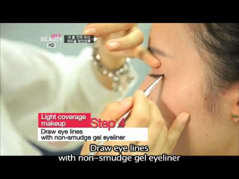 Get It Beauty - Acne Prone Skin Care (CJ E&M)