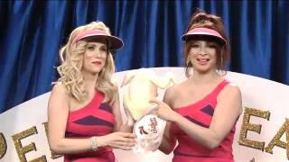SNL Super Showcase