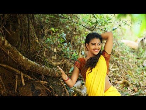 Naa-Gunde-Chapudu-Song-Trailer-From-Hora-Hori-Telugu-Movie