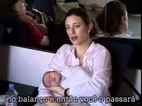 Baixar DICAS - Parar o choro bebê 4