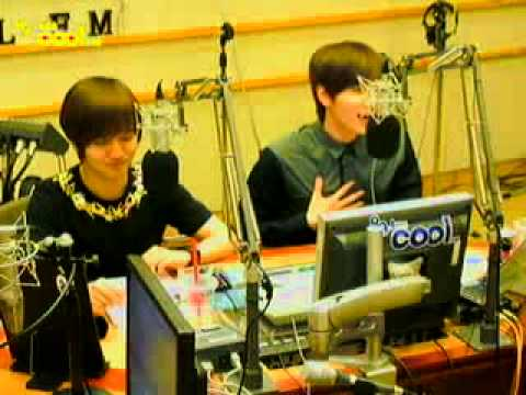 leeteuk speak bahasa indonesia in sukira !!!