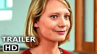 BERGMAN ISLAND Movie Trailer Video HD