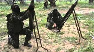 عندما غزة تفاجئ   مقدمة نشرة أخبار  توب  نيوز -- 13 3 2014  ناصر