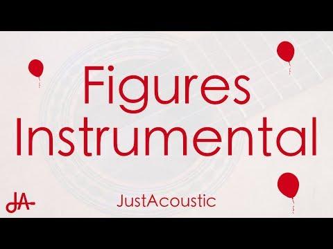 Figures - Jessie Reyez (Acoustic Instrumental)