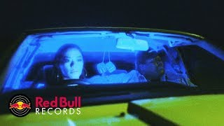 AUGUST 08 - Blood On My Hands feat. Awich [Official Music Video]