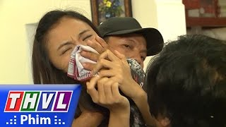 THVL | Song sinh bí ẩn - Tập 30[5]: Mẹ con Ngọc bị bắt cóc