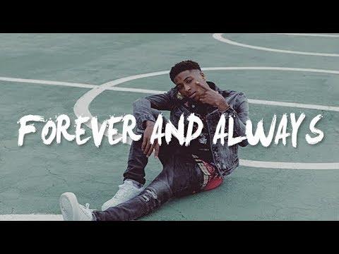 [FREE] Lil Durk x NBA YoungBoy Type Beat 2018