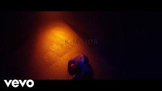 K-Major - Category V (Official Video)