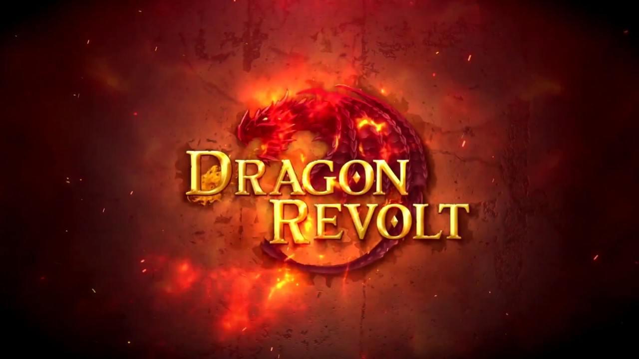 Play Dragon Revolt – Classic MMORPG on PC 2