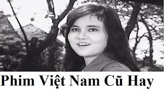 Phim Việt Nam Cũ Hay Nhất | Ở Phía Bắc Thủ Đô Full