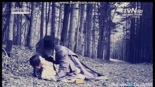 •·Kore Dizileri  [Korean Dramas] - Özledim (Kore Klip)·•