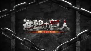 Shigneki no Kyojin AMV - Warriors - Imagine Dragons