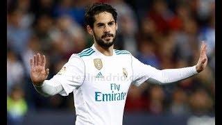 ملخص ريال مدريد وملقا 2-1 - تعليق يوسف سيف - الدوري الاسباني الجولة ...