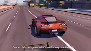 Racing Ferocity 3D | Mobile Game | Official Pre-launch Teaser Trailer | GAMEXIS