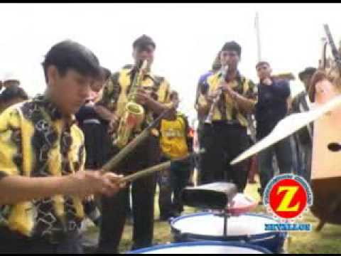 QUISIERA DECIRTE ADIOS Orquesta LOS ELEGANTES DEL FOLKLORE de huanuco