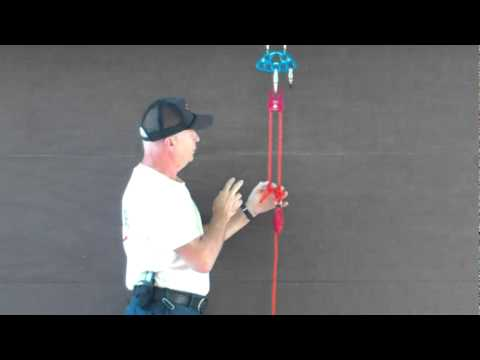 Rope And Pulley Systems Segment 1 Pulley Basics Amp The