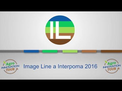 Ivano Valmori #interpoma 2016 - AgroInnovation Tour 6a tappa [HD]